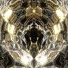 vj video background Gold-Kokon-Full-HD-LIMEART-VJ-Loop-17_003