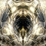 Gold-Kokon-Full-HD-LIMEART-VJ-Loop-17_005 VJ Loops Farm - Video Loops & VJ Clips