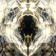 Gold-Kokon-Full-HD-LIMEART-VJ-Loop-17_006 VJ Loops Farm - Video Loops & VJ Clips