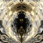 Gold-Kokon-Full-HD-LIMEART-VJ-Loop-17_008 VJ Loops Farm - Video Loops & VJ Clips