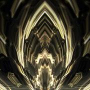 Gold-Kokon-Full-HD-LIMEART-VJ-Loop-8_001 VJ Loops Farm - Video Loops & VJ Clips