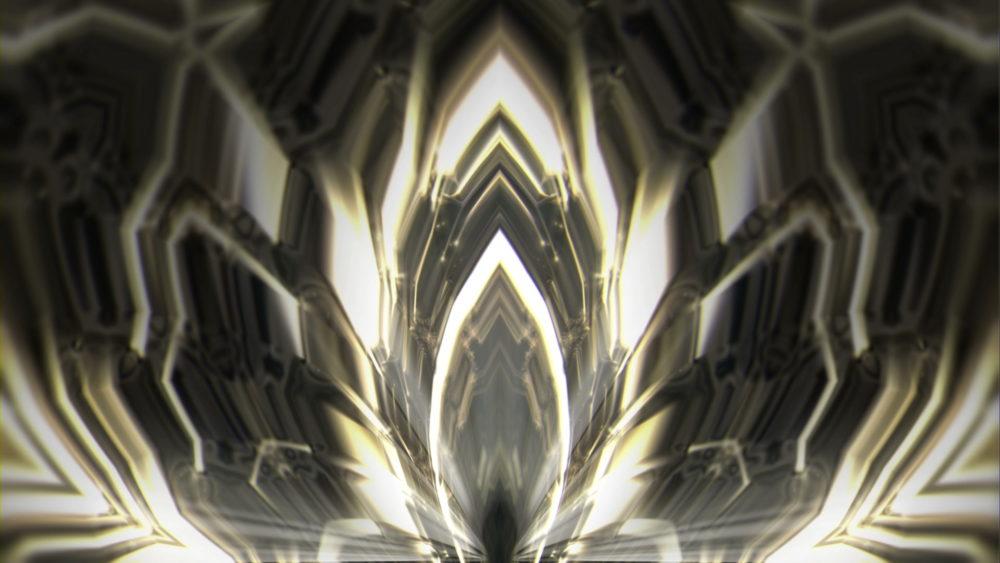 vj video background Gold-Kokon-Full-HD-LIMEART-VJ-Loop-8_003
