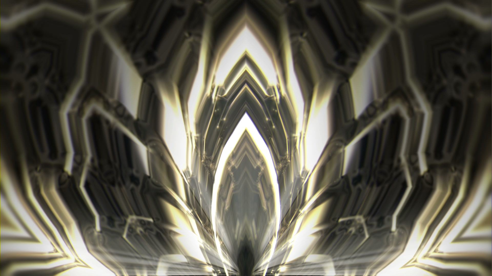 vj video background Gold-Kokon-Full-HD-LIMEART-VJ-Loop-8_003