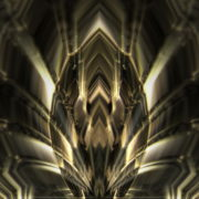 Gold-Kokon-Full-HD-LIMEART-VJ-Loop-8_005 VJ Loops Farm - Video Loops & VJ Clips