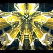 Gold-Maya-Color-Lights-VJ-Loop-Fullhd-LIMEART_002 VJ Loops Farm - Video Loops & VJ Clips