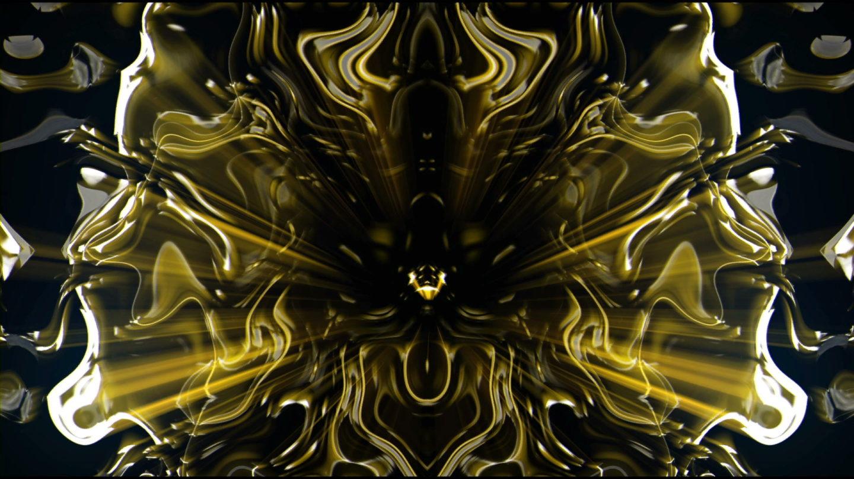 vj video background Gold-Maya-Color-Lights-VJ-Loop-Fullhd-LIMEART_003