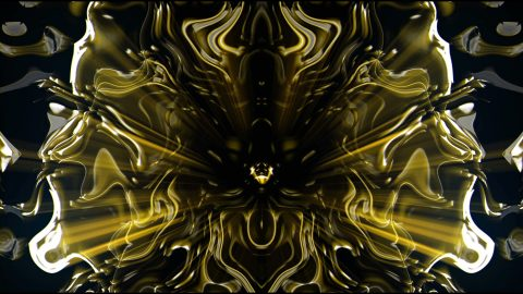 vj video background Gold-Maya-Color-Lights-VJ-Loop-Fullhd-LIMEART_003