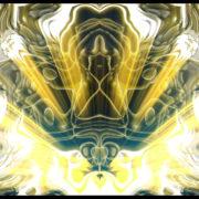 Gold-Maya-Color-Lights-VJ-Loop-Fullhd-LIMEART_004 VJ Loops Farm - Video Loops & VJ Clips
