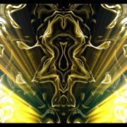 Gold-Maya-Color-Lights-VJ-Loop-Fullhd-LIMEART_005 VJ Loops Farm - Video Loops & VJ Clips