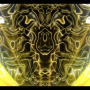 Gold-Maya-Color-Lights-VJ-Loop-Fullhd-LIMEART_006 VJ Loops Farm - Video Loops & VJ Clips