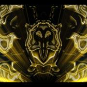 Gold-Maya-Color-Lights-VJ-Loop-Fullhd-LIMEART_007 VJ Loops Farm - Video Loops & VJ Clips