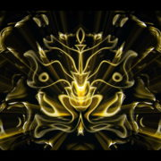 Gold-Maya-Color-Lights-VJ-Loop-Fullhd-LIMEART_008 VJ Loops Farm - Video Loops & VJ Clips