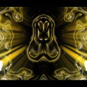 Gold-Maya-Color-Lights-VJ-Loop-Fullhd-LIMEART_009 VJ Loops Farm - Video Loops & VJ Clips