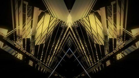Gold-Pyrite-LIMEART-VJ-Loop_001 VJ Loops Farm - Video Loops & VJ Clips