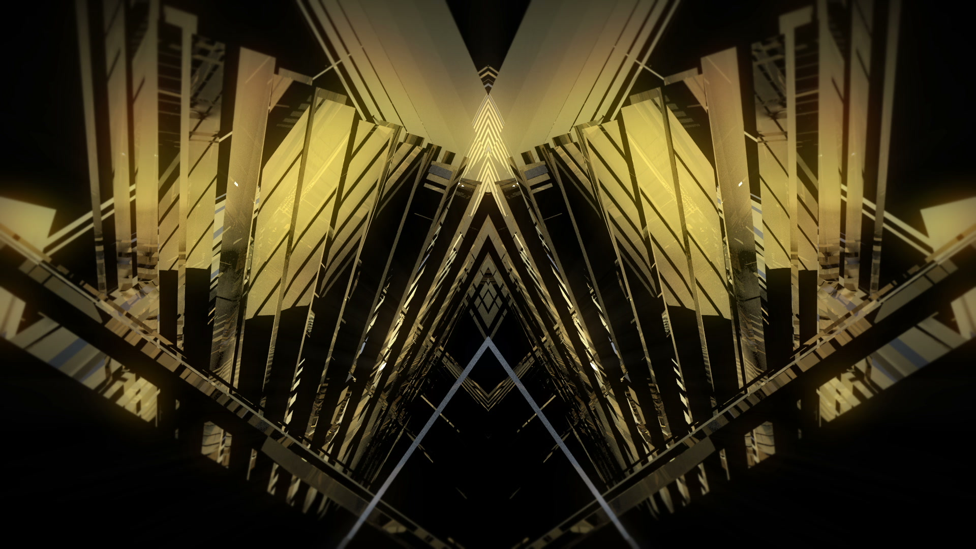 Gold-Pyrite-LIMEART-VJ-Loop_001 VJ Loops Farm - Video Loops & VJ Clips