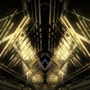 Gold-Pyrite-LIMEART-VJ-Loop_002 VJ Loops Farm - Video Loops & VJ Clips