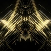 Gold-Pyrite-LIMEART-VJ-Loop_003 VJ Loops Farm - Video Loops & VJ Clips