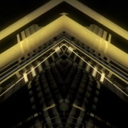 Gold-Pyrite-LIMEART-VJ-Loop_005 VJ Loops Farm - Video Loops & VJ Clips