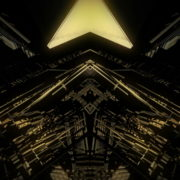 Gold-Pyrite-LIMEART-VJ-Loop_006 VJ Loops Farm - Video Loops & VJ Clips