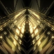 Gold-Pyrite-LIMEART-VJ-Loop_007 VJ Loops Farm - Video Loops & VJ Clips