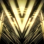 Gold-Pyrite-LIMEART-VJ-Loop_008 VJ Loops Farm - Video Loops & VJ Clips