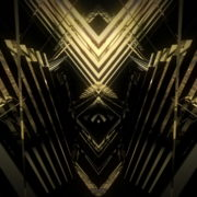 Gold-Pyrite-LIMEART-VJ-Loop_009 VJ Loops Farm - Video Loops & VJ Clips