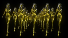 vj video background Goldfrau-Gold-Army-LIMEART-R1_1_003