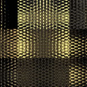 Goldstein-Motion-Background-X-3_1 VJ Loops Farm - Video Loops & VJ Clips