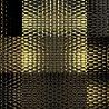 Goldstein-Motion-Background-X-3_1 VJ Loops Farm - Video Loops & VJ Clips