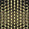 Goldstein-Motion-Background-X-3_1_002 VJ Loops Farm - Video Loops & VJ Clips