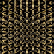 Goldstein-Motion-Background-X-3_1_004 VJ Loops Farm - Video Loops & VJ Clips