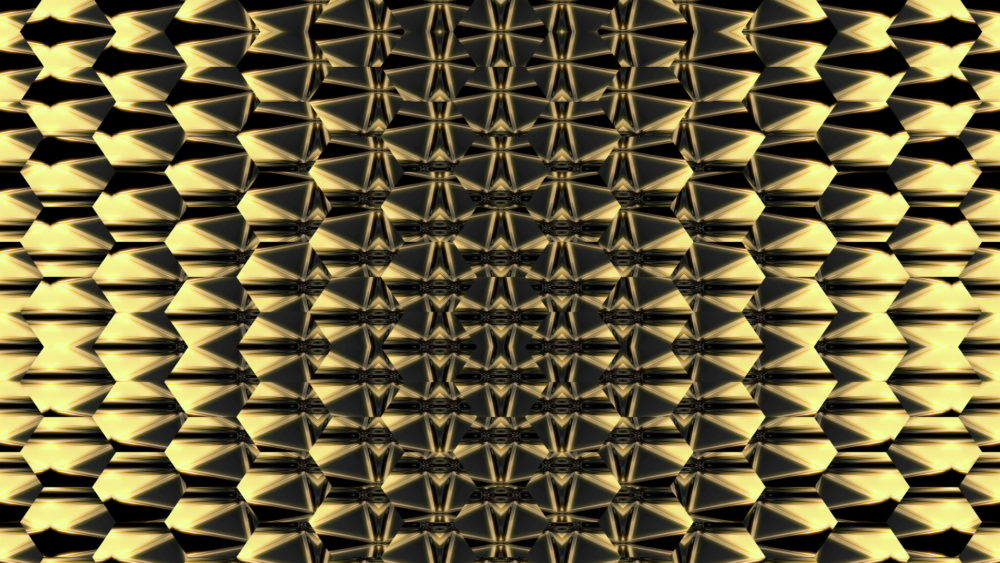 Goldstein-Motion-Background-X-3_1_005 VJ Loops Farm - Video Loops & VJ Clips