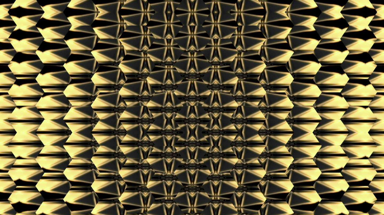 Goldstein-Motion-Background-X-3_1_005 VJ Loops Farm - Video Loops & VJ Clips