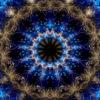Gothic-Blue-Kaleido-LIMEART-VJ-Loop_004 VJ Loops Farm - Video Loops & VJ Clips