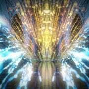 vj video background Gothic-Teather-Flow-4K-Vj-Loop-LIMEART_003