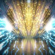 Gothic-Teather-Flow-4K-Vj-Loop-LIMEART_009 VJ Loops Farm - Video Loops & VJ Clips