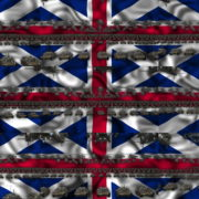 Great-Britain-Army-Flag-LIMEART-VJ-Loop VJ Loops Farm - Video Loops & VJ Clips