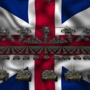 Great-Britain-Army-Flag-LIMEART-VJ-Loop_002 VJ Loops Farm - Video Loops & VJ Clips