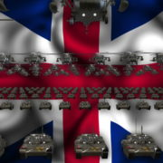 Great-Britain-Army-Flag-LIMEART-VJ-Loop_008 VJ Loops Farm - Video Loops & VJ Clips