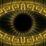 Greece-Eye-Vj-Loop-LIMEART_002 VJ Loops Farm - Video Loops & VJ Clips
