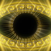 vj video background Greece-Eye-Vj-Loop-LIMEART_003
