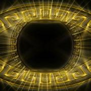 Greece-Eye-Vj-Loop-LIMEART_005 VJ Loops Farm - Video Loops & VJ Clips