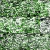 Green-Background-LIMEART-VJ-Loop VJ Loops Farm - Video Loops & VJ Clips