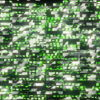 Green-Background-LIMEART-VJ-Loop_001 VJ Loops Farm - Video Loops & VJ Clips