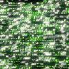 Green-Background-LIMEART-VJ-Loop_001 VJ Loops Farm - Video Loops & VJ Clips
