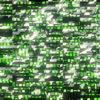 Green-Background-LIMEART-VJ-Loop_002 VJ Loops Farm - Video Loops & VJ Clips