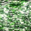 vj video background Green-Background-LIMEART-VJ-Loop_003