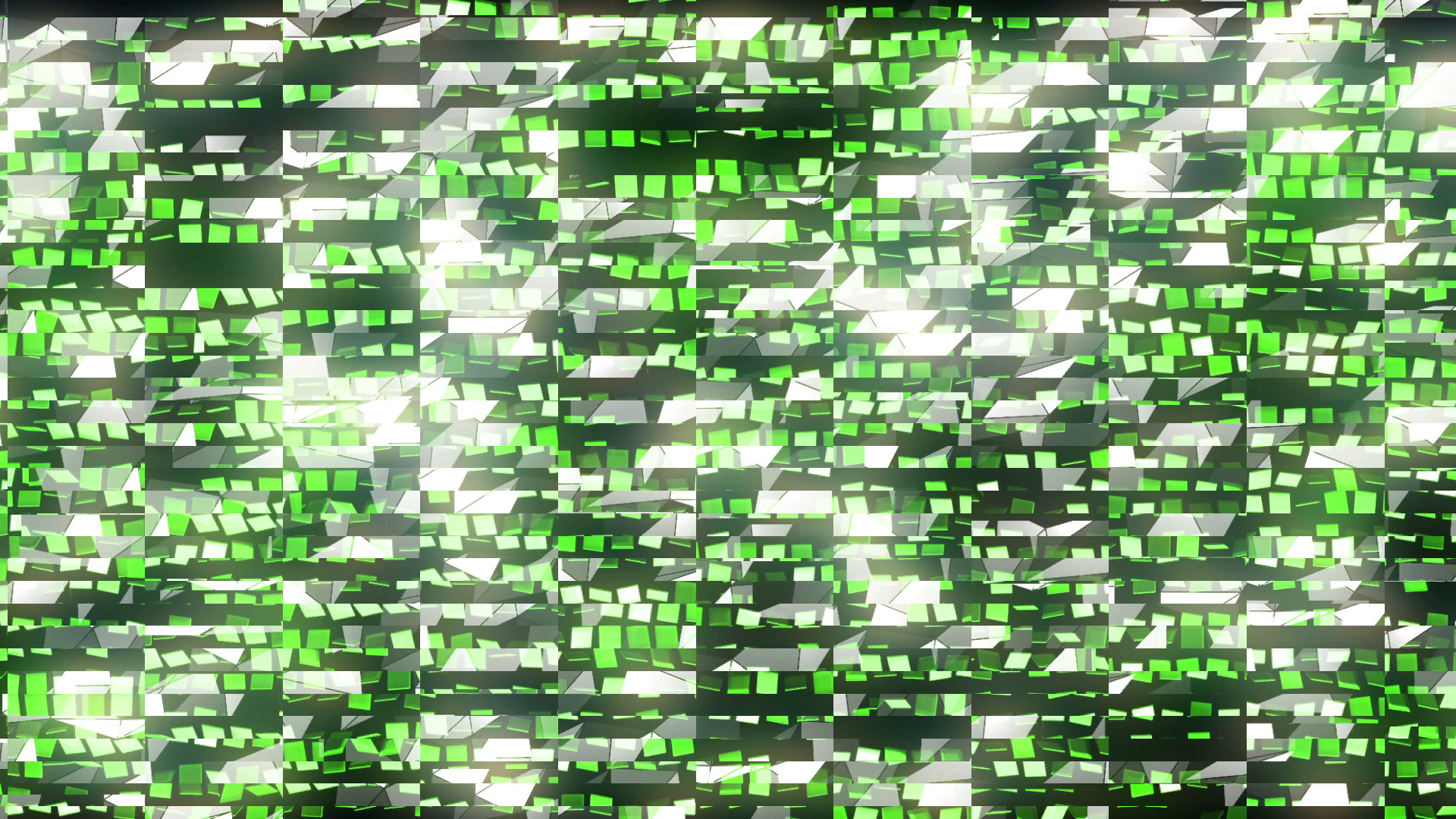 vj video background Green-Background-LIMEART-VJ-Loop_003