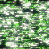 Green-Background-LIMEART-VJ-Loop_004 VJ Loops Farm - Video Loops & VJ Clips