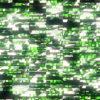 Green-Background-LIMEART-VJ-Loop_004 VJ Loops Farm - Video Loops & VJ Clips